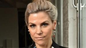 """Vriend heeft spijt dat hij appartement uitleende aan Tanja Dexters: """"Voor duizenden euro's kosten"""""""