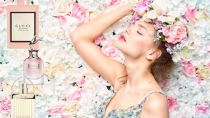 SHOPPING. Twintig nieuwe parfums voor de zomer