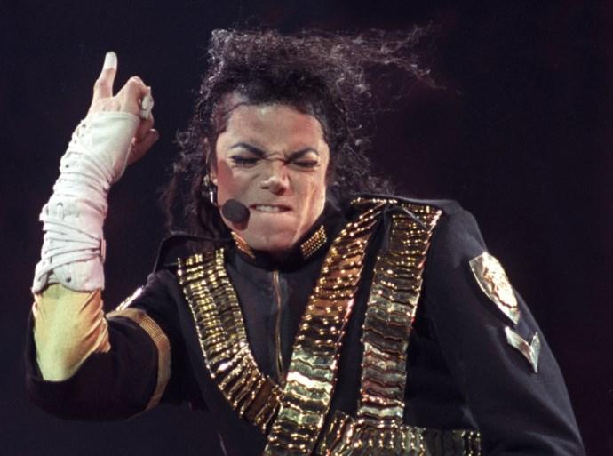 """Petekind Michael Jackson spreekt voor het eerst: """"Heb hem drie dagen voor zijn dood nog gebeld"""""""