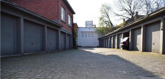 Heem Cohousing  koopt Kistemaeckersite