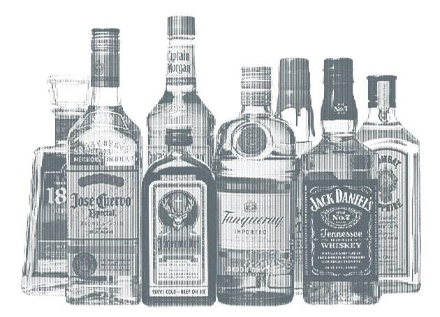 DISCUSSIE. Alcoholreclame volledig verbieden?