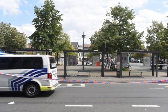 Zuurgooier Sint-Jansplein nu ook veroordeeld voor kinderporno
