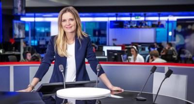 """VTM pakt uit met ochtendjournaal tijdens verkiezingsweek: """"Uniek voor Vlaamse medialandschap"""""""