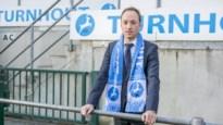 """RONDJE PROVINCIE. Tien prangende vragen voor Turnhout: """"Stad verdient succesvolle club"""""""