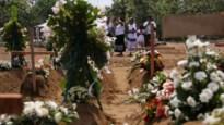 Nog meer verdachten opgepakt na dodelijke aanslagen Sri Lanka, kerken blijven gesloten