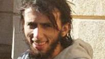Moeder van Syriëstrijders klaagt Belgische Staat aan