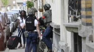 """Ook vijfde verdachte aangehouden na dood Daniël: """"Verdacht van gijzeling en moord"""""""