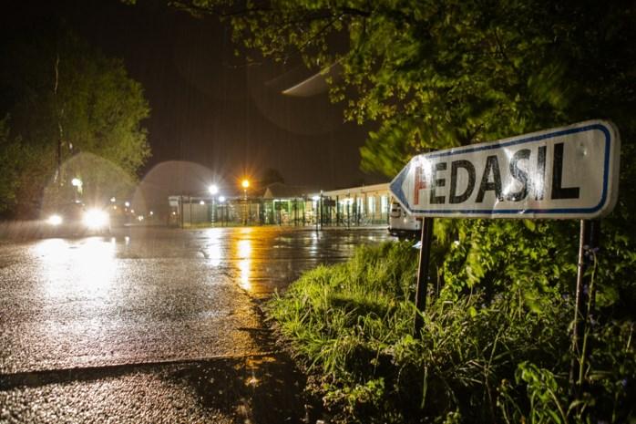Jongetje (9) vermoord aangetroffen in asielcentrum Broechem, vijf verdachten opgepakt