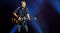 """Bruce Springsteen kondigt nieuw album: """"Een juwelendoosje van een plaat"""""""