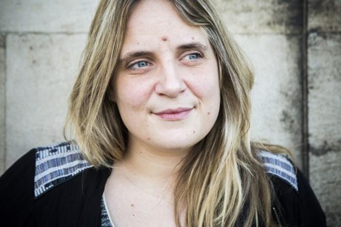 """Ruth Beeckmans is opnieuw zwanger: """"De Paashaas liet het leukste eitje bij ons achter"""""""