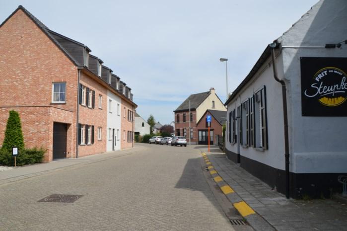 Parkeren in Dorpsstraat wordt aangepast