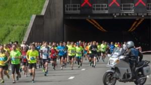 Alles wat je moet weten over de AG Antwerp 10 Miles & Marathon