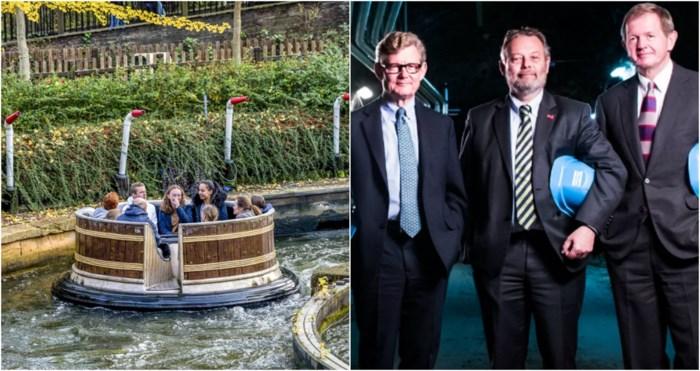 Zweedse miljardairsfamilie wil Bobbejaanland overnemen: wie zijn de Wallenbergs?