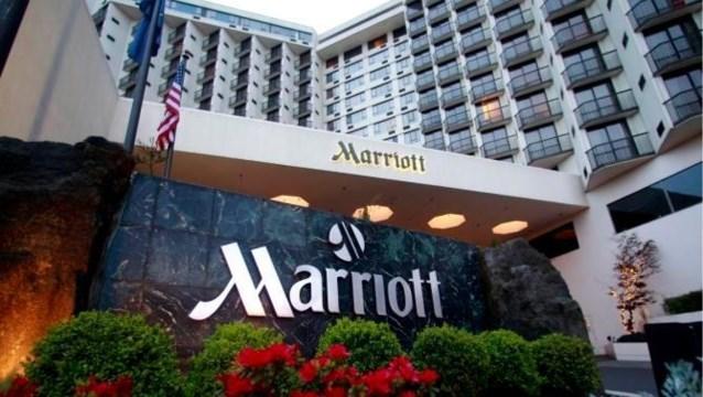 Hotelketen Marriott wordt concurrent van Airbnb