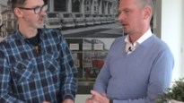 """Onze analist blikt terug op de Antwerpse gemeenteraad: """"Gezichtsverlies voor PVDA"""""""