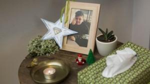 """Verdachte van moord op Daniel (9) verbergt zich achter """"verkochte gsm"""""""