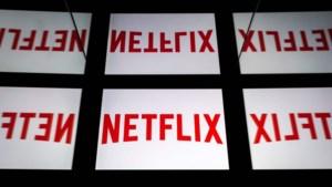 Netflix kan volgend jaar nog steeds meedingen naar Oscar