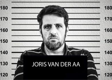 COLUMN. Loodzware gevangenisstraffen voor drugscriminelen: een bewuste strategie?
