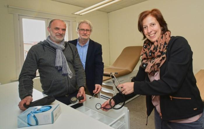 """Wijkgezondheidscentrum verhuist naar groter pand in nonnenklooster: """"We barsten uit onze voegen"""""""