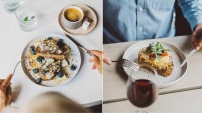 Hotel Pilar Foodbar: hotspot met kleine schoonheidsfoutjes (3/5)