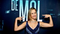 """Elisabet Haesevoets uit Edegem is De Mol: """"Ik lieg niet veel, maar blijkbaar ben ik er goed in"""""""