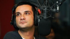 Studio Brussel draait lievelingsmuziek van plots overleden presentator
