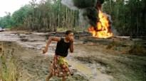 Minstens 55 doden bij ontploffing van tankwagen in Niger