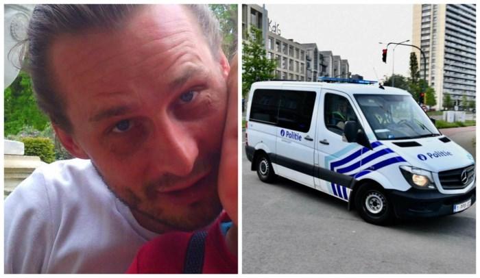 Steve Bakelmans bekent: aangehouden voor moord op Julie Van Espen (23)