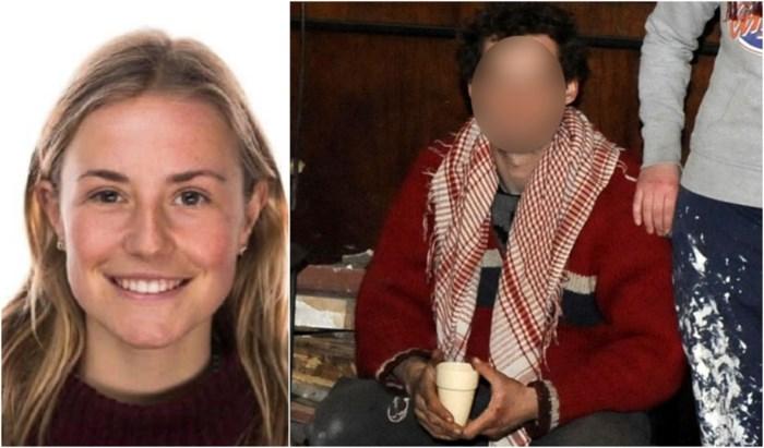 """Vader van verdachte op moord Julie Van Espen: """"Gerecht vaak gewaarschuwd dat hij ooit iemand zou vermoorden"""""""