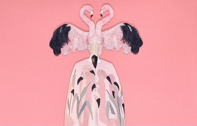 Binnenkijken in de mode-expo waar het Met Gala eigenlijk rond draait