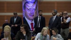 Turkse kiesautoriteiten bevelen nieuwe lokale verkiezingen voor Istanboel