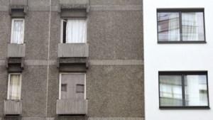 """Meer dan 11.000 sociale woningen staan leeg: """"Homans heeft gefaald"""""""