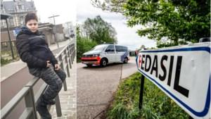 Doorbraak in onderzoek naar dood Daniel (9) in asielcentrum Broechem: twee verdachten blijven aangehouden