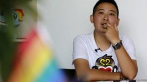 """Amnesty International: """"Transgenders in China zijn gedwongen zichzelf te opereren"""""""