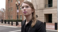 Chelsea Manning vrijgelaten uit Amerikaanse gevangenis, nadat ze weigerde te getuigen in zaak-WikiLeaks