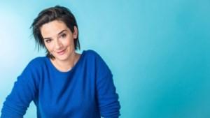 """Karolien Debecker stopt met ochtendprogramma op Radio 1: """"Gezondheid gaat voor"""""""