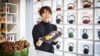Eten voor minder dan 15 euro: creatieve sushi bij Ko'uzi