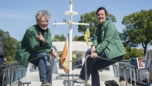 Groen pleit voor een Kempens front in Brussel