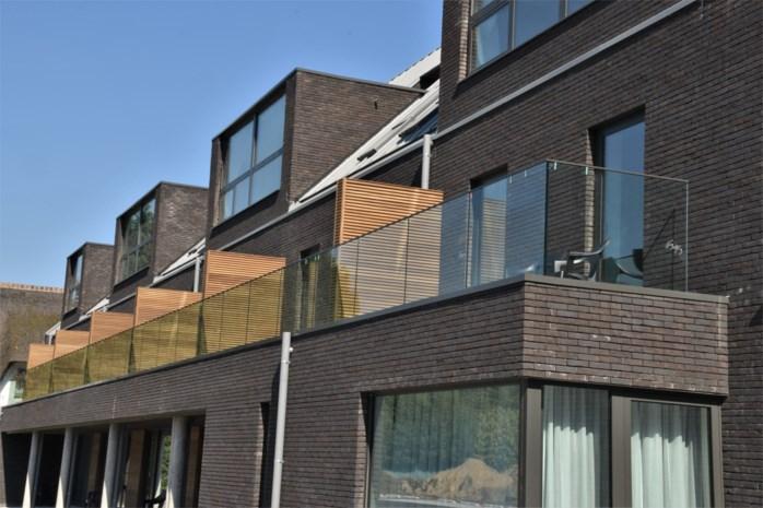 """Hotel Dennenhof opent nieuw gebouw met 42 kamers: """"We moeten meegaan met onze tijd"""""""