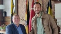 Scheldeprijs zes jaar langer in Schoten: burgemeester bereikt akkoord met Flanders Classics