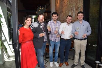 Mechelen Culinair verenigt topchefs op Bourgondisch eetfestijn: hier kan je gaan proeven
