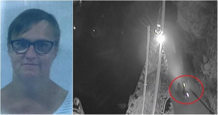 Gehandicapte vrouw niet verdronken maar gewurgd: eigen zus in de cel