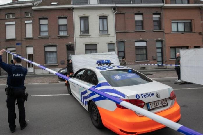 Mechelen wil zorghuis openen voor mensen met psychose