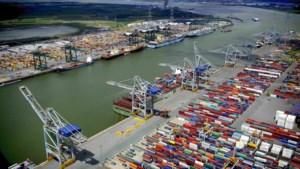 Havenbedrijf ongeduldig over havenuitbreiding