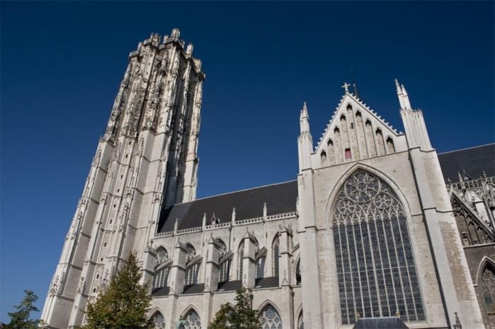 """Opnieuw beiaardconcerten in Mechelen: """"Startschot voor muzikale zomer"""""""