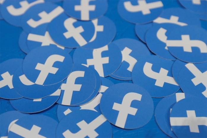 Vlaamse partijen gaven al bijna kwart miljoen uit aan advertenties op Facebook