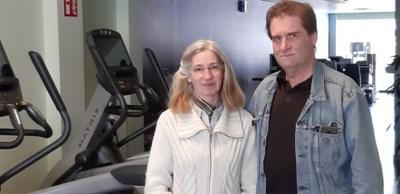 Fitnesszaak in Hove sluit na 1,5 jaar onverwacht de boeken