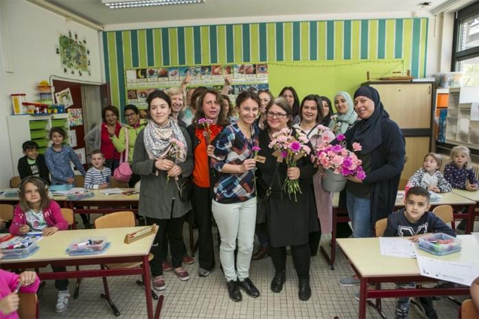 Ouderverenigingen moedigen leerkrachten aan