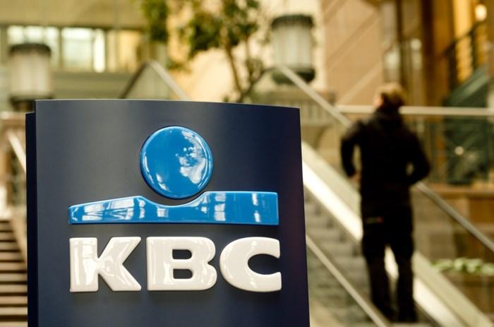 KBC sluit opnieuw kantoren