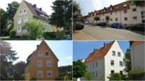 150 Vlamingen naar Duitse rechtbank voor bedrog met 'schrootimmo'
